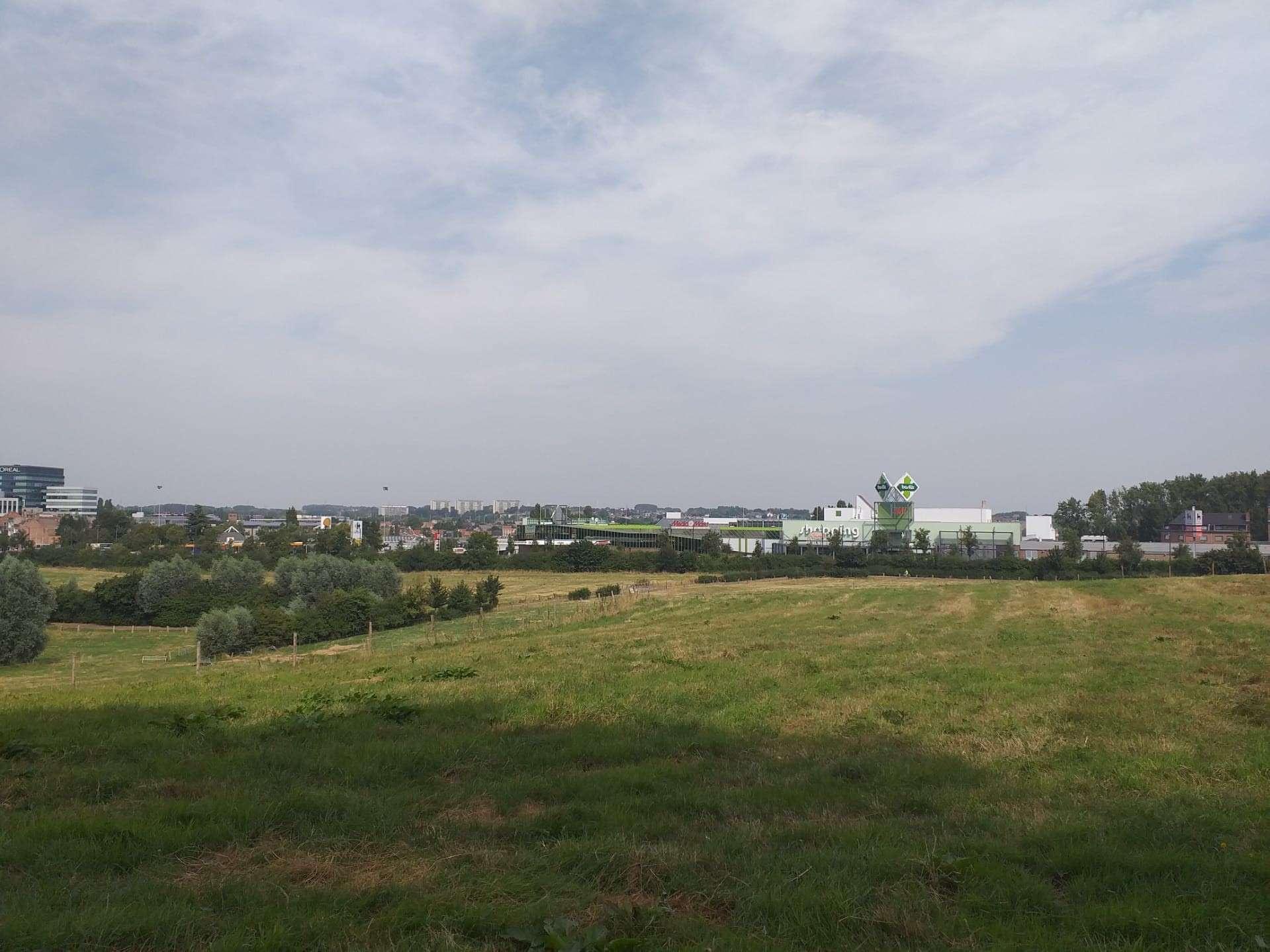 Zavelenberg