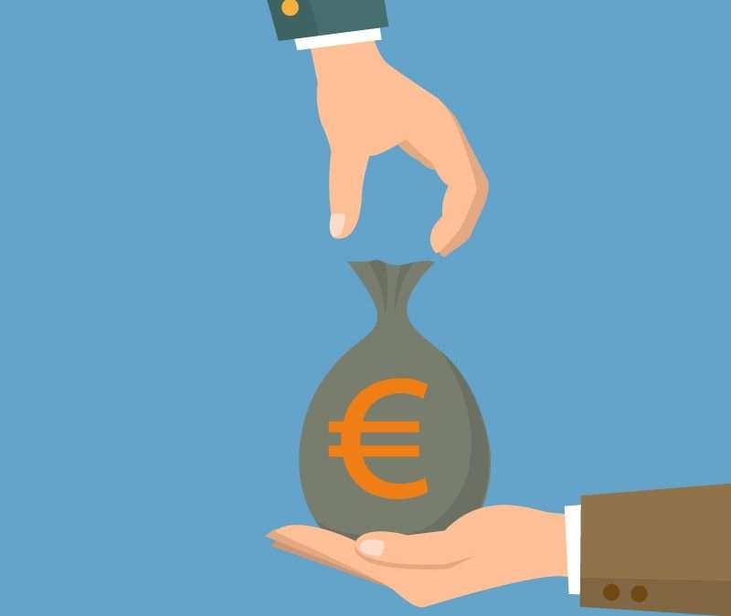 Outil d'aide à la décision pour les financements