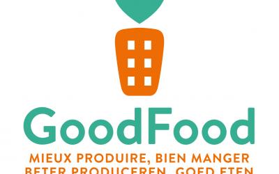 Good Food Projectoproep stadslandbouw