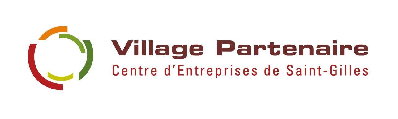 Village Partenaire – FR (basse def)-01