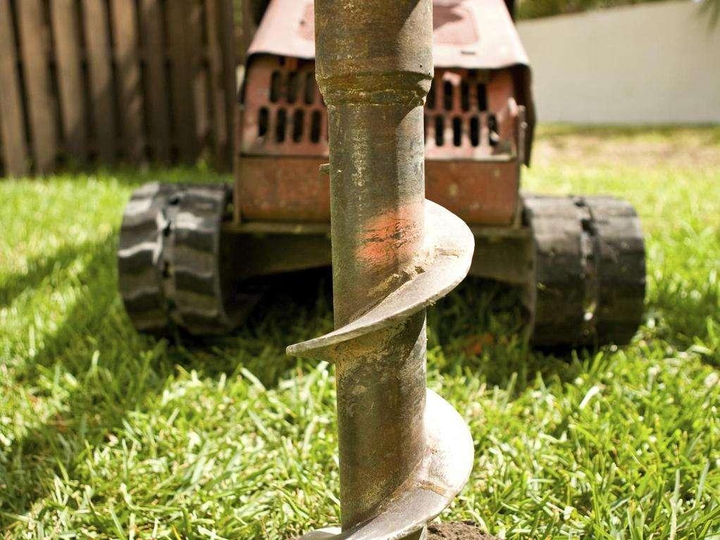 creuser-trou-jardin-machine-full-11280323