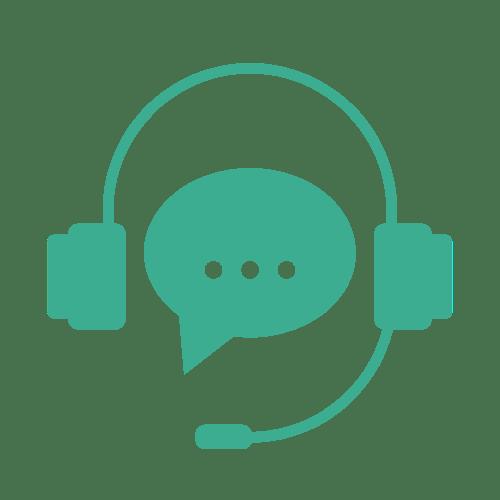 Picto FAU Site-guidance
