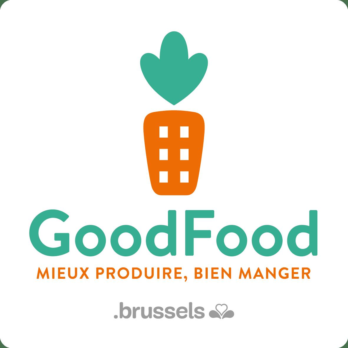 logo-goodfood